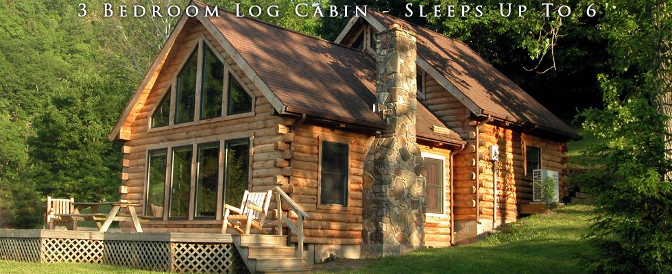 onlinechange cb tn info gatlinburg log packages ner cabins east cabin texas oklahoma in romantic sheville pa getaways r interior