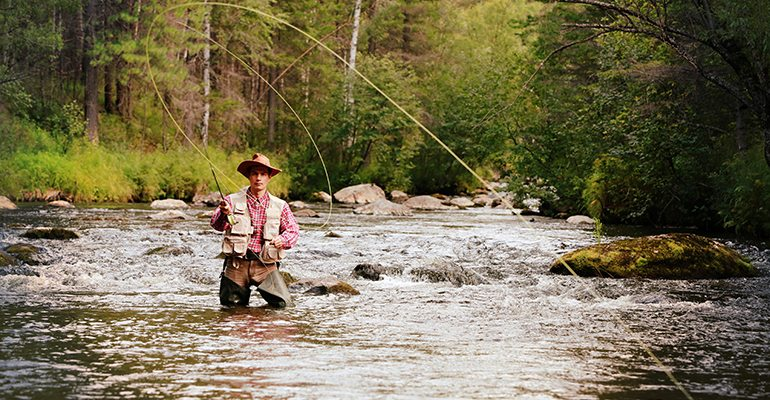 Camp Creek Wv >> Things to Do in West Virginia - Things to Do Near Harman's ...